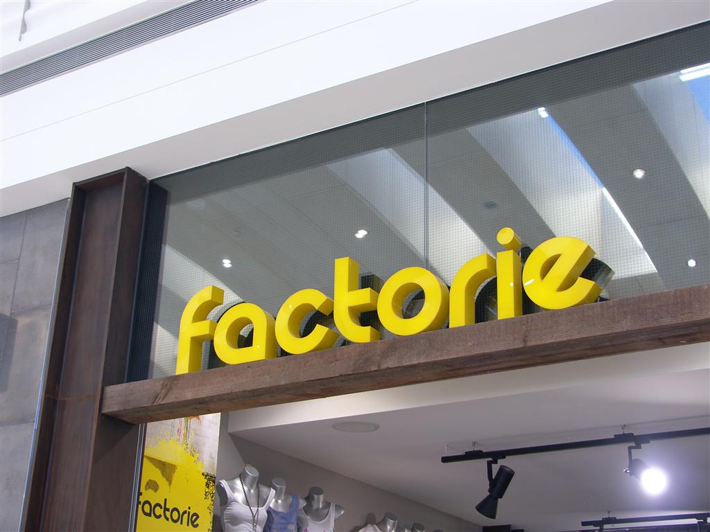 factorie3.jpg