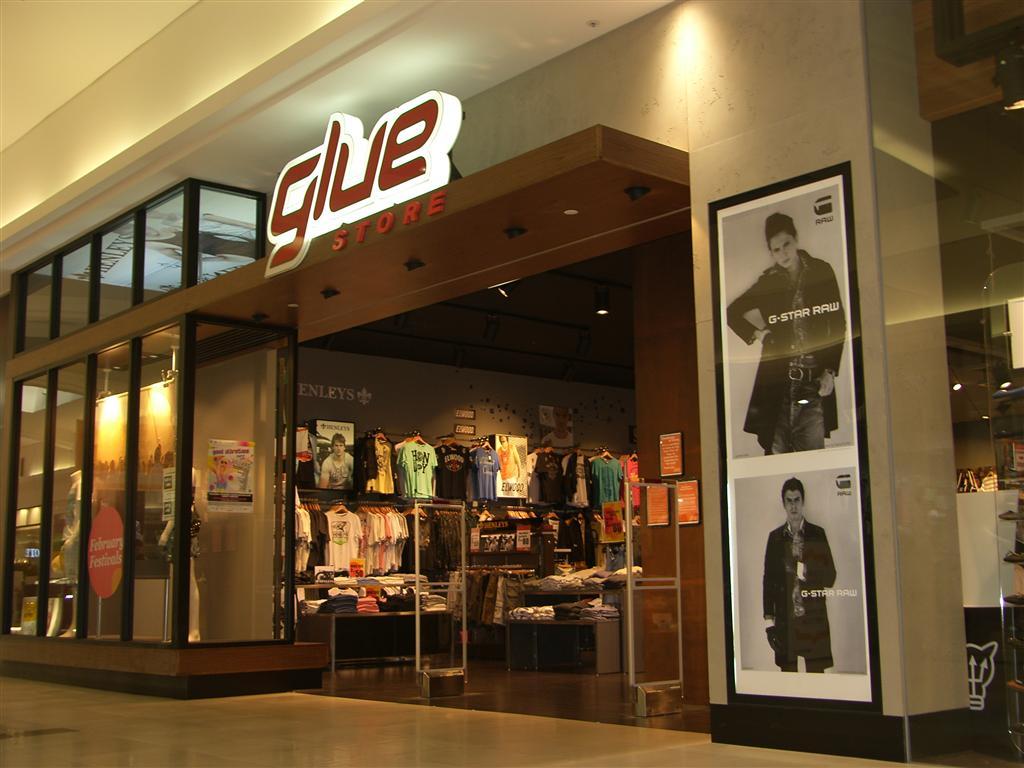 glue1.jpg