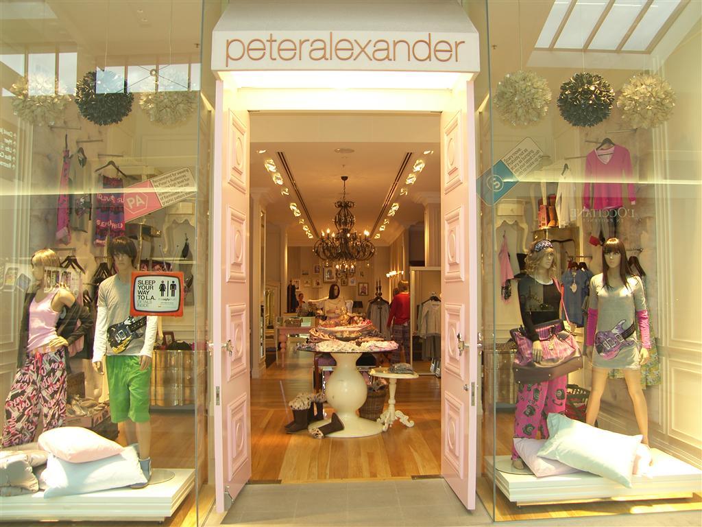 PeterAlexander4.jpg